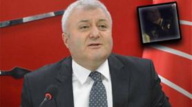 """Tuncay Özkan'a """"Bir gece ansızın bekle"""" tehdidi!"""