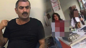 Emine Bulut cinayetinde şok detay: Korumadılar