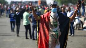 Irak, Suudi Arabistan'ın iki TV kanalını kapattı!