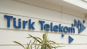 Türk Telekom'dan 'siber saldırı' açıklaması