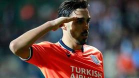UEFA skandal İrfan Can Kahveci kararı!