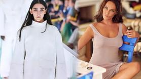 Avşar kızından Gucci'nin yeni yüzü için olay yorum
