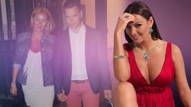 Pınar Altuğ'dan soyunma odası olayına açıklama!