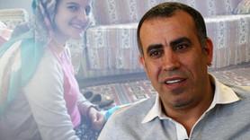 Haluk Levent'i isyan ettiren mahkeme kararı!