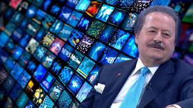 Cavit Çağlar'ın tv kanalı da kapandı!