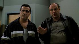 Ünlü mafya dizisinin oyuncusu evinde ölü bulundu
