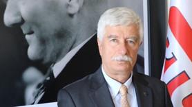 CHP, Bildirici'yi RTÜK'e yeniden aday gösterdi