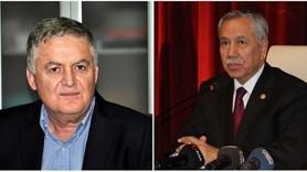 Ahmet Zeki Üçok'tan Erdoğan'a flaş çağrı