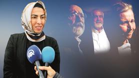 Olçok'tan Ahmet Altan ve Nazlı Ilıcak tepkisi