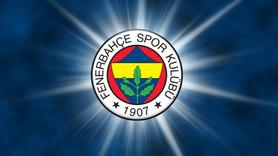 Fenerbahçe'den flaş koronavirüs açıklaması!