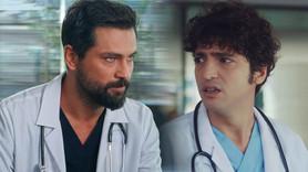 Mucize Doktor'da Ali Vefa için şok karar!