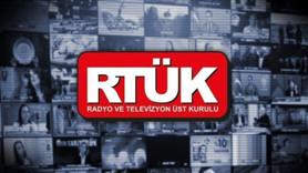 """RTÜK'ten """"istifa"""" açıklaması"""