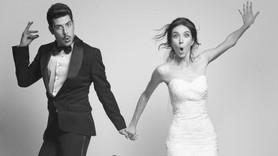 6 yıllık evlilikleri tek celsede bitti