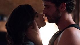 Aşk Tesadüfleri Sever 2 filminin afişi yayınlandı
