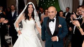 Ünlü şarkıcının 3 yıllık evliliği sona eriyor!
