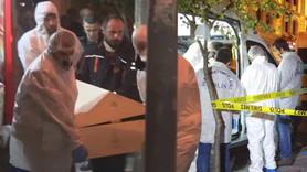 İstanbul'da bir evden 4 kardeşin cesedi çıktı!