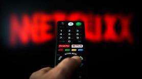 Netflix'ten Samsung kullanıcılarına şok haber!