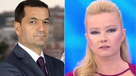 HDP'li vekil Anlı'ya tepki olarak Zazaca konuştu!