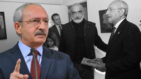Ahmet Altan'la arkadaşlık ne zaman başladı?