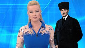Atatürk 8 Kasım'da mı hayata veda etti?