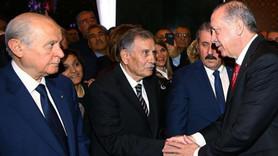 Türkiye'nin 20. başbakanı korkuttu!