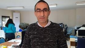 Gazeteci Fatih Polat hakkında flaş karar!