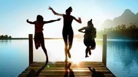 İzmir'in Kızları için geri sayım başladı!