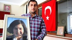 Rabia Naz'ın babası hakkında yeni soruşturma!