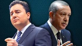 Erdoğan'dan flaş Ali Babacan kararı!