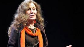 Türk tiyatrosunun çınarından kötü haber!