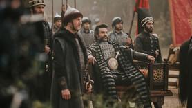 """""""Osmanlı'nın kanlı tarihini ifşa edeceğiz"""""""