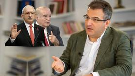 """""""Kılıçdaroğlu herkesi tuzağa düşürdü"""""""