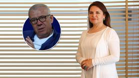 Star yazarı Ertuğrul Özkök'e fena salladı!