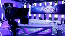 beIN Sports'tan kulüplere sosyal medya izni!