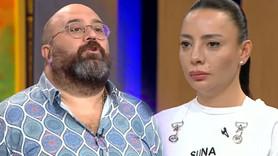 MasterChef Türkiye jürisini çıldırtan iddia!