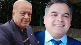 Gazeteci Talat Atilla'dan flaş açıklama