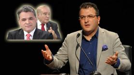 CHP o iki gazeteciye niye dava açmıyor?