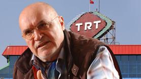 TRT Müzik'te müstehcen yayın yapıldı!