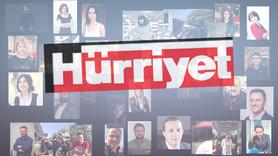 Gazetecilerden 'Tazminat Fermanı' klibi!