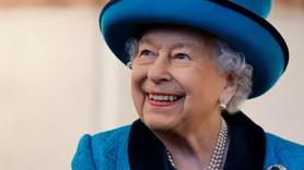 İnanılmaz iddia! Kraliçe tahtı bırakıyor!