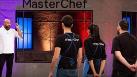 MasterChef'te para ödülünü kim kazandı?