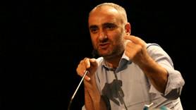 İsmail Saymaz'dan Akit muhabirine tazminat davası!
