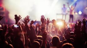 Ünlülerin yılbaşı konser ücretleri belli oldu!