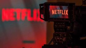 Netflix'ten RTÜK açıklaması! Sansür gelecek mi?