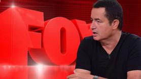Acun'dan Fox TV'ye 'hırsızlık' suçlaması!