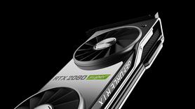 GeForce RTX 2080 Super | İsminin hakkını veriyor?