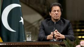 Pakistan Başbakanından 'Diriliş Ertuğrul' talimatı