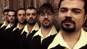 TRT Müzik'ten Grup Laçin'e veto