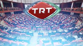 Nereden buluyor TRT bu manyakları?