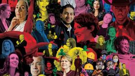 'The Bloomberg 50' listesinde dikkat çeken isim!